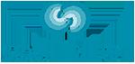 SoulPilot Logo